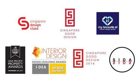 design competition sg design award sky creation singapore