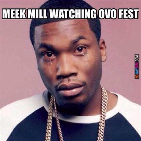 Meek Mill Memes - marketing lessons we learnt from hotline bling strong