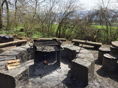 feuerstellen zug alle grillstellen auf grillstelle ch grillstelle ch