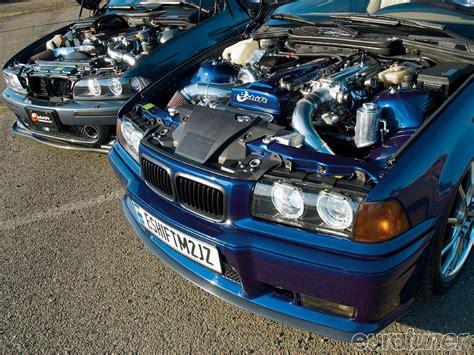 motor toyota toyota jz engine toyota free engine image for user