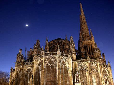 Découvrir Bordeaux   Blog voyage ebookers, bons plans / idée voyage : vol pas cher, hotel pas
