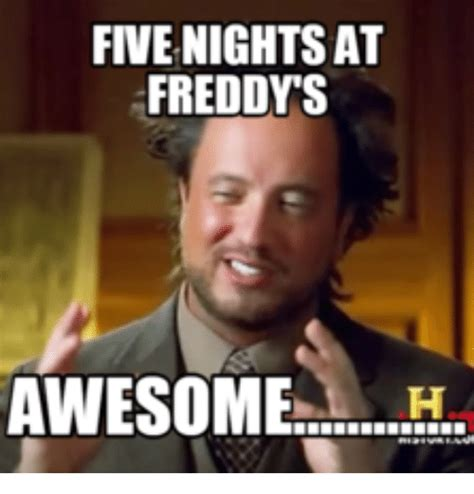 Meme Freddy - 25 best memes about five nights at freddy s five nights
