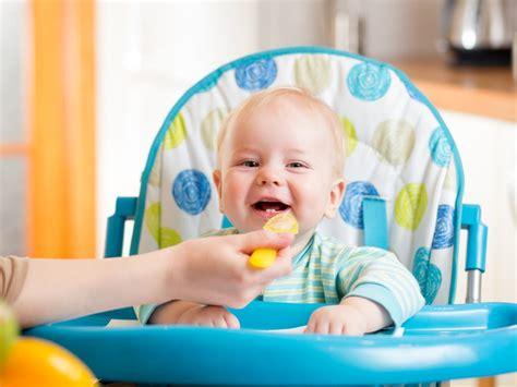 alimentazione bambini 1 anno ricette ricette per bambini di 1 anno non sprecare
