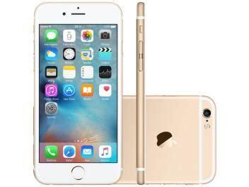 iphone 6s plus 16gb dourado o novo iphone 6s plus 16gb dourado ouro rosa tem tela 3d touch que