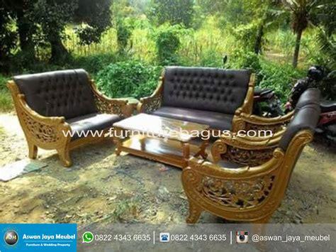 Kursi Tamu Raffi Ahmad kursi tamu raffi ahmad aswan jaya meubel