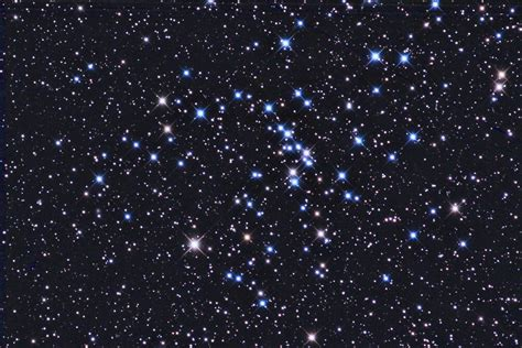 imagenes tumblr estrellas espacio profundo constelaciones pinterest