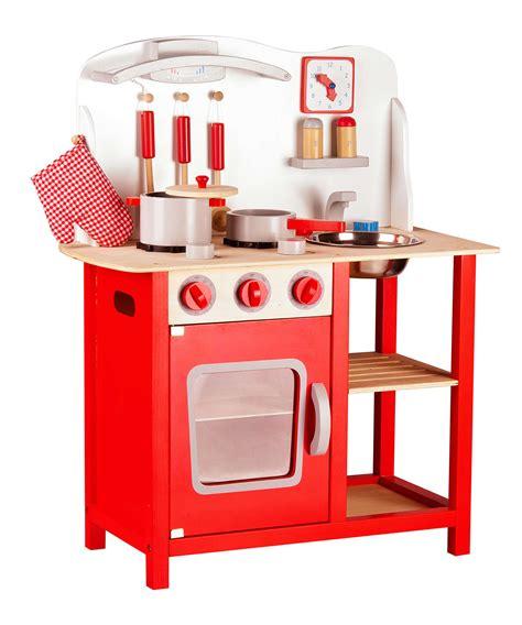cuisine enfant ma s 233 lection de cuisine enfant en bois pour imiter les