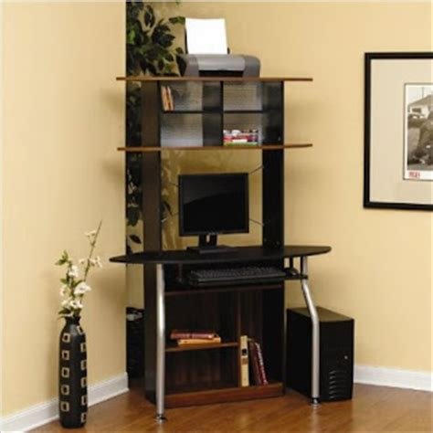 Buy Small Corner Desk For Small Areas Small Corner Desk Black Corner Desk With Hutch