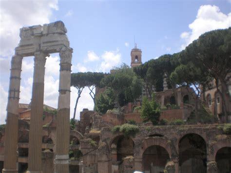 ancient rome ancient history historycom ancient rome ancient history photo 2798478 fanpop