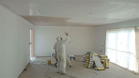 Spray Paint For Interior Walls by Interior Home Paint Gun Home Decor Interior Exterior