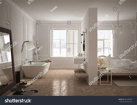 3d bathroom design tool released integrity new homes bedroom bathroom scandinavian style 3d illustration stock