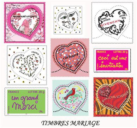 le timbre poste canadien pour timbre sp 233 cial mariage pour vos faire part organiser un mariage