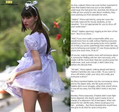 being caught and dressed as a girl as punishment youtube adult men caught dressed up in a little girl sissy dress