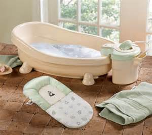 Summer Infant Bath Spa And Shower how to bathe your baby how ornament my eden