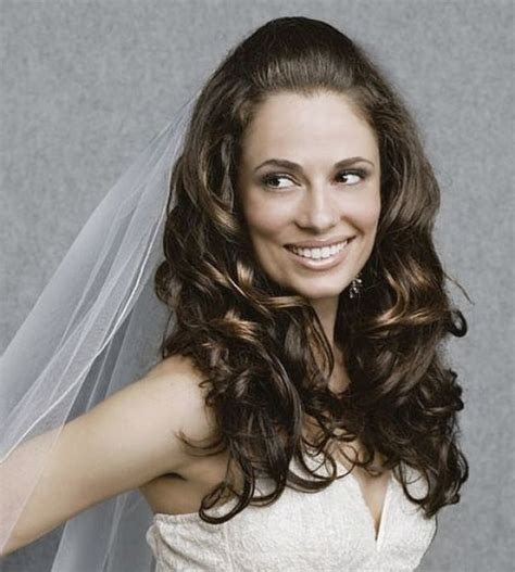heavy formal hair styles search results semi formal hairstyles the best hair style