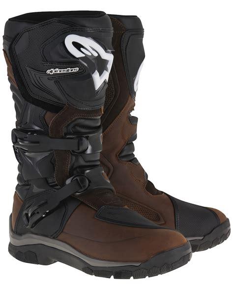 alpinestars motocross boots 100 alpinestars motocross boots alpinestars