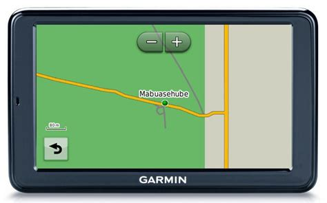 tracks4africa gps map the right gps for navigation with tracks4africa maps