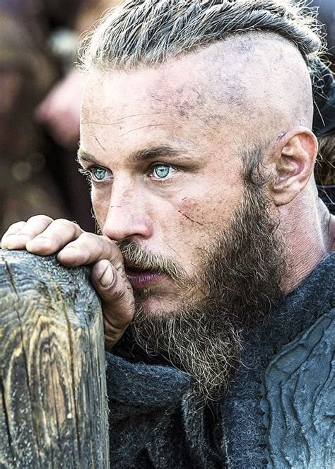 travis fimmel hair for vikings 25 best ideas about travis fimmel on pinterest ragnar