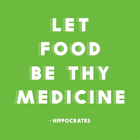 let food be your medicine cookbook how to prevent or disease books letfoodbethymedicine large 171 butterfly therapies