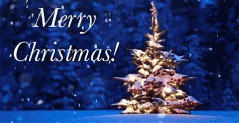 popular christmas gifs everyones sharing