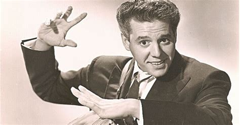 desi arnaz musician actor tv producer born santiago from the vaults desi arnaz born 2 march 1917