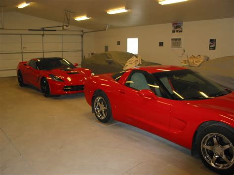 what are the best waxes to use our your corvette