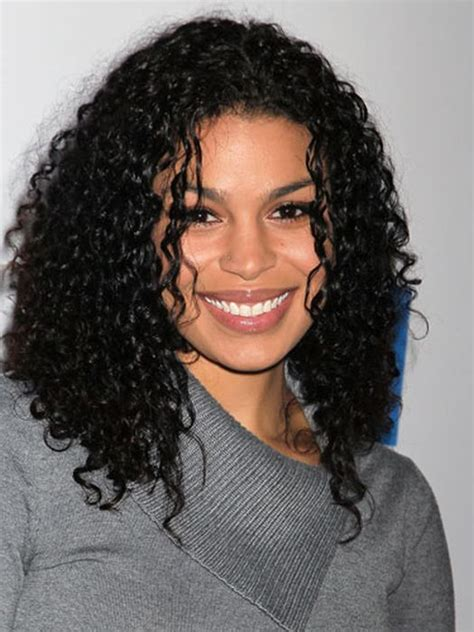 Curly Hairstyles For Black With Hair by Black Curly Hairstyles Beautiful Hairstyles