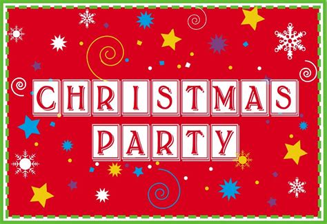hka christmas party is wednesday december 18th hawaiian
