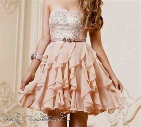 short prom dresses tumblr pretty short prom dresses tumblr naf dresses