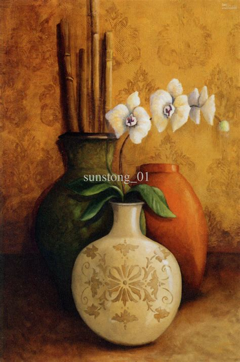 Famous Paintings Of Flowers In Vases Famous Oil Paintings Of Women Girls Wallpaper
