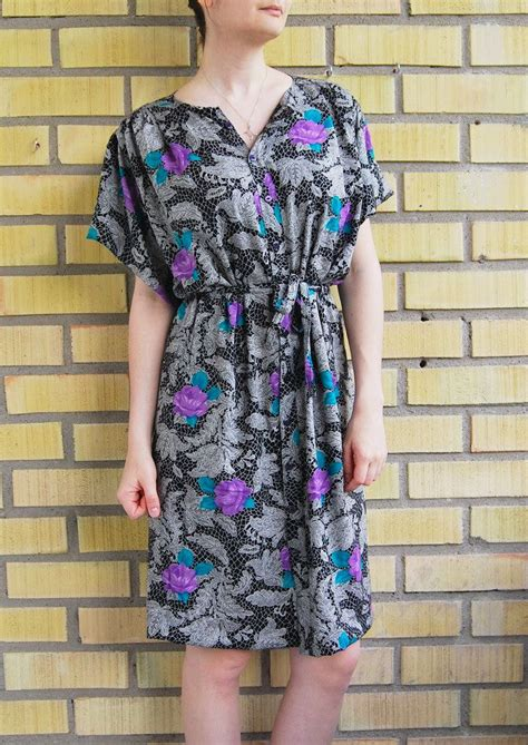 17 best images about fashion diy on kimonos