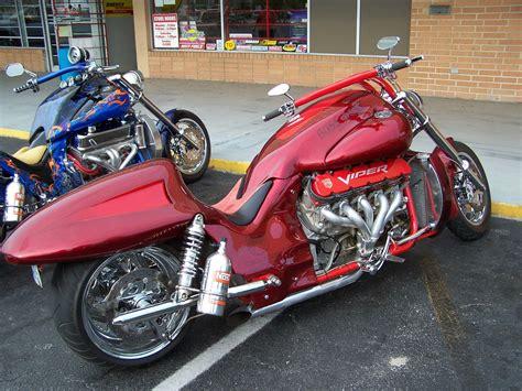 Boss Hoss Motorrad Mobile by Boss Hoss Wallpapers Vehicles Hq Boss Hoss Pictures 4k