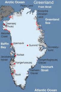 greenland sheet today surface melt data presented by