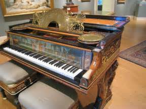 Blueprint Maker Free file clark art institute piano a jpg wikimedia commons