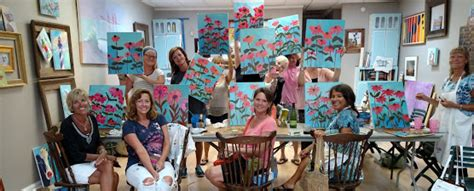 groupon paint nite fort lauderdale wine painting best painting 2018