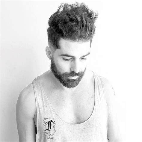 25 cool haircuts for men 25 cool haircuts for men hairiz