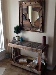 home decor made from pallets 30 diy furniture made from wooden pallets pallet furniture diy ikea decora