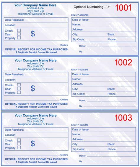 donation receipt book template template donation receipt studio design gallery