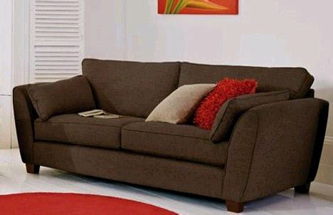sofa s for sale next mistakenly offers sofas for sale at 163 98 instead of 163