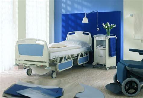 arredi ospedalieri letti ospedalieri effepi arredi contract arredi in