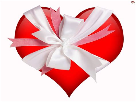 feb 14 gifts in gift on s day february 14 wallpapers