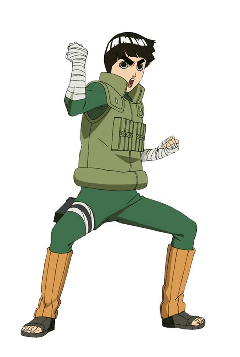 Rocks For Backyard Rock Lee On Pinterest Naruto Facts Sasuke Uchiha And