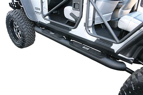 aries big step nerf bars best price free shipping on