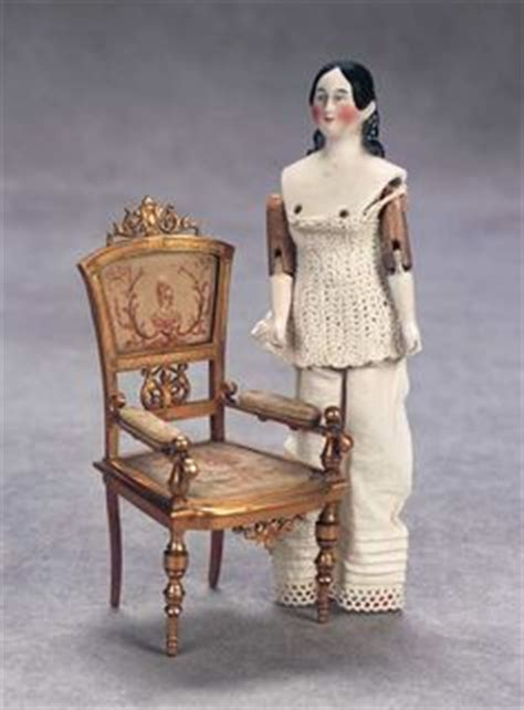 porcelain doll dictionary 1000 images about tiny bisque porcelain dolls on