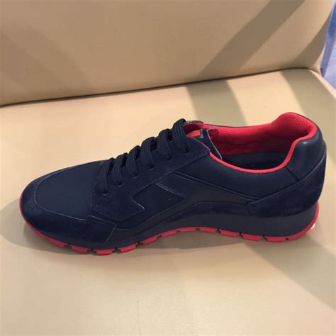 mens prada sneakers 13 prada other prada sneakers for from all s