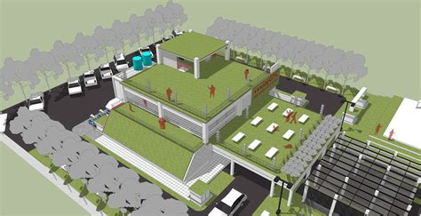 design concept for youth center youth center layout joy studio design gallery best design