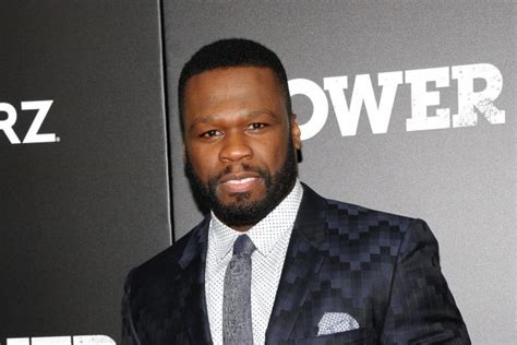 Ok Is On 50 Cents Payroll Or What 50 Cent Hosts At The Rock by Rapper 50 Cent Arrested In The Caribbean For Swearing On