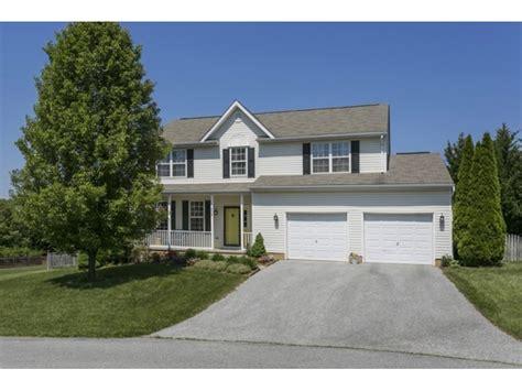 houses sold in area sold 21 homes sold in eldersburg area recently eldersburg md patch