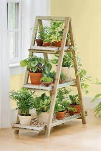 Vertical Garden Stand Vertical Gardens Growing Up Instead Of Out