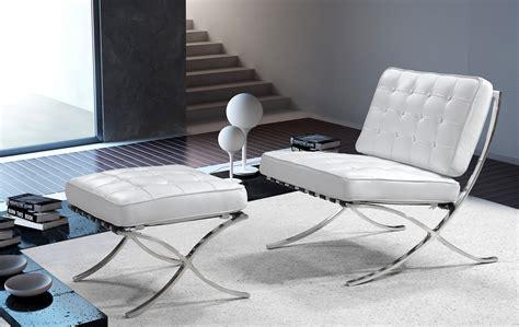 barcelona armchair barcelona chairs vancouver sofa company